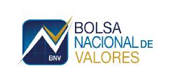 BNV Sustainability Awards