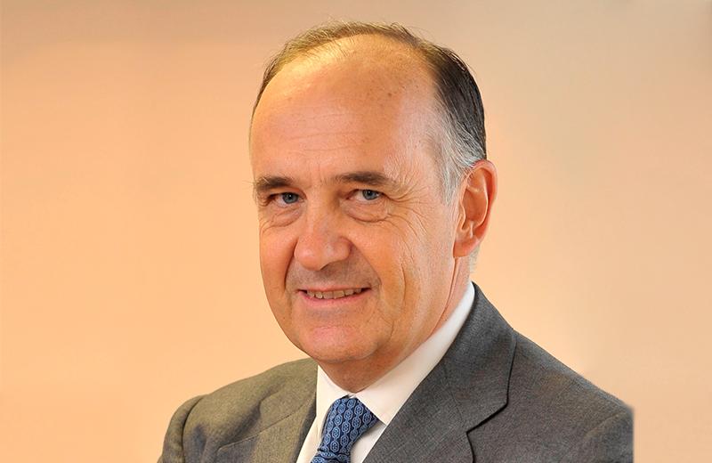 Juan Béjar Ochoa