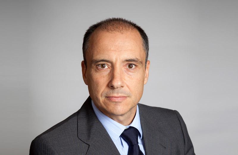 José Felipe Gómez de Barreda Tous de Monsalve