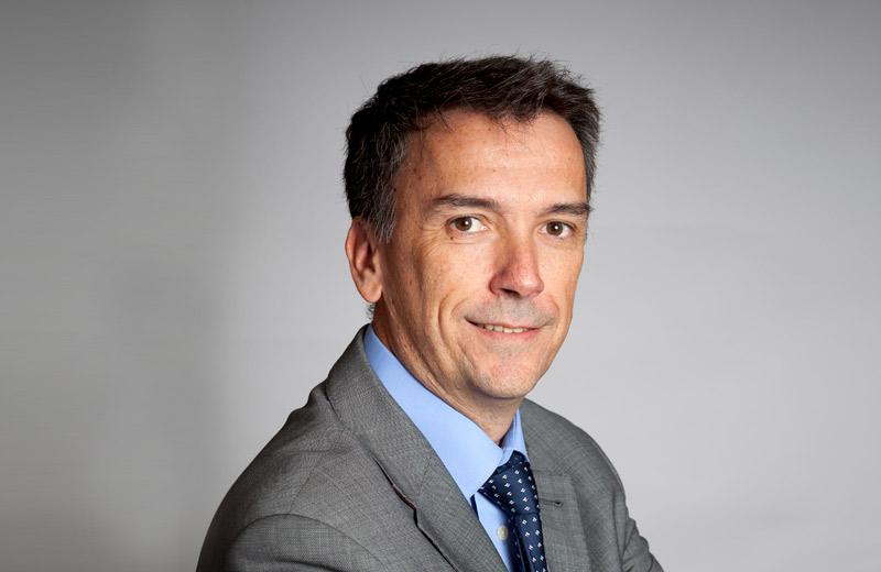 Alberto García García