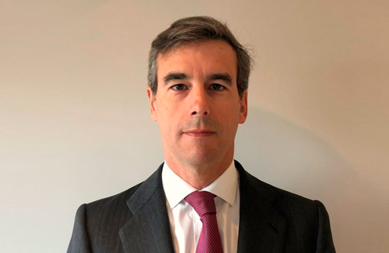 Lucas Martínez Vuillier