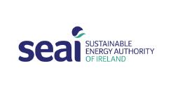 Sustainable Energy Awards