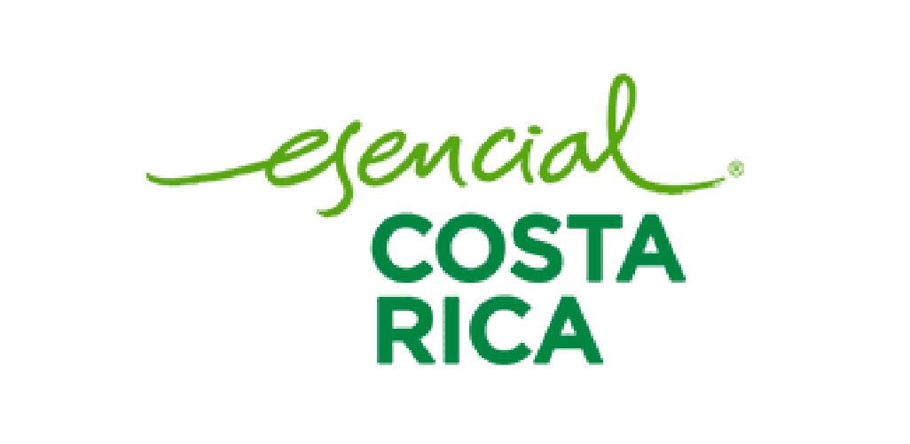 Marca País Esencial Costa Rica