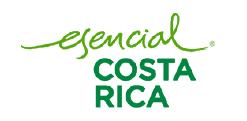 Esencial Costa Rica Country Brand