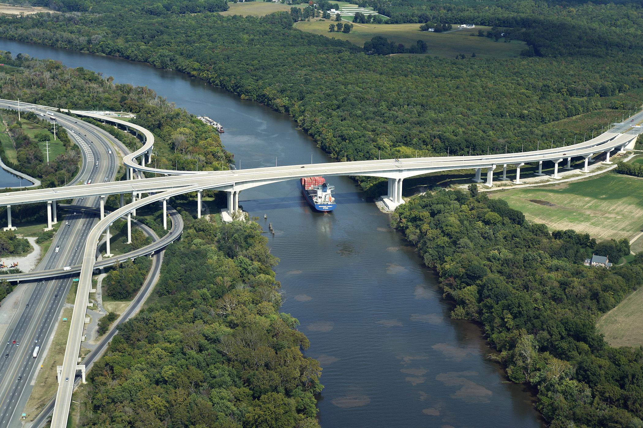 concesiones de infraestructura de transporte