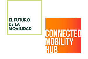 conected mobility hub